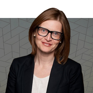 Michele Hagerman