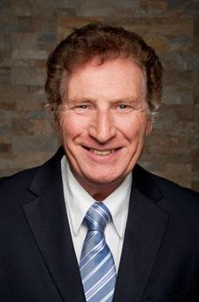 Bernard W. Andrews