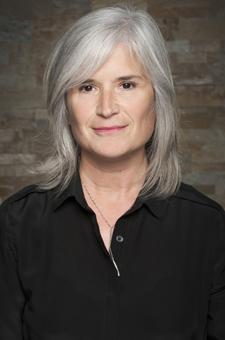 Nathalie Bélanger