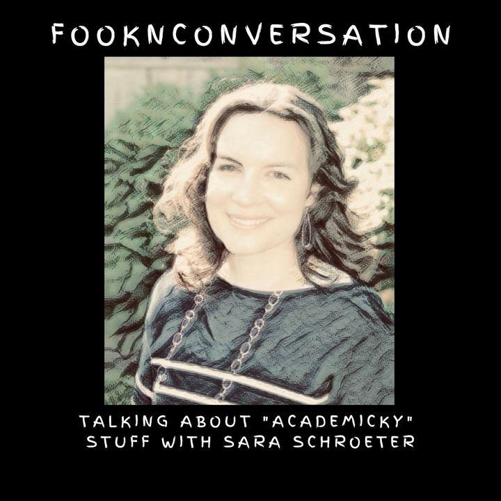 Sara Schroeter