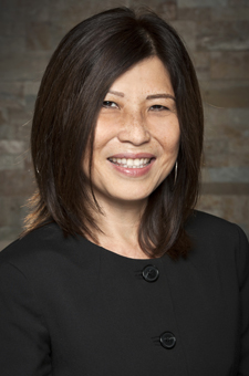 Stephanie Chitpin
