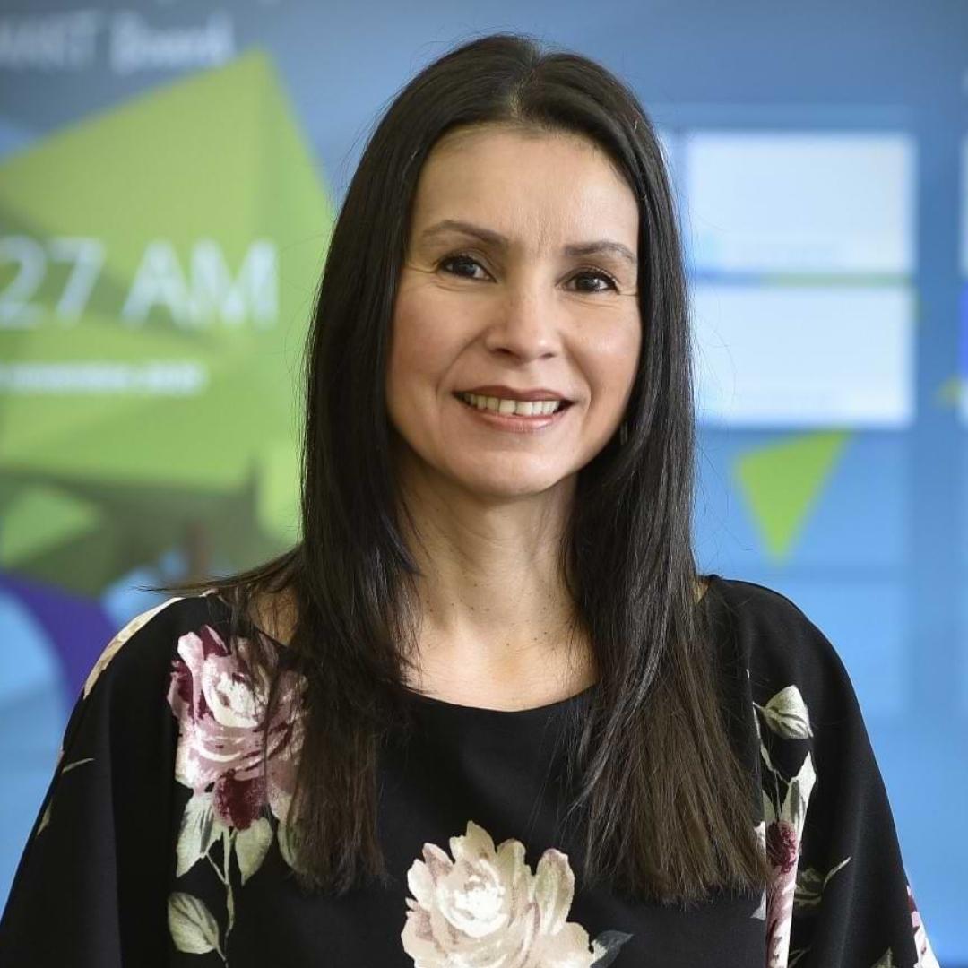 Nancy Crépeau
