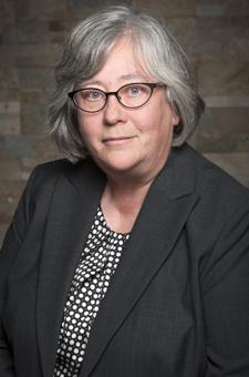 Tracy Crowe
