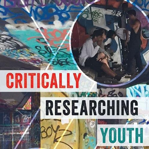Recherche critique chez les jeunes