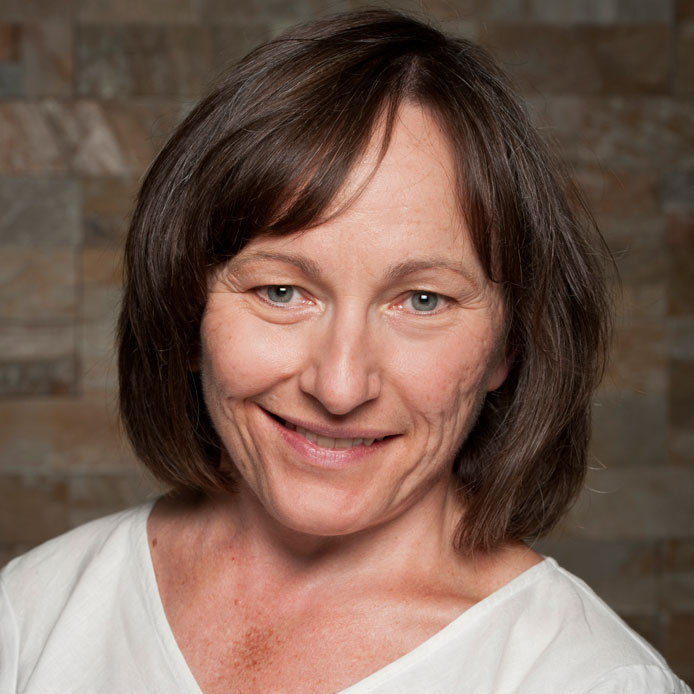 Phyllis Dalley