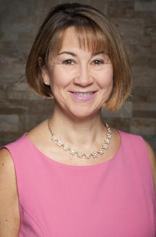 Anne-Marie Dionne