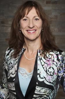 Liliane Dionne