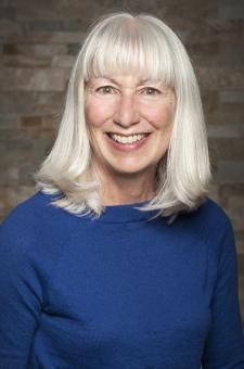 Cheryll Ann Duquette