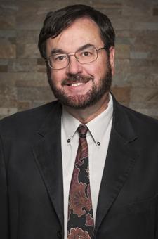Douglas Fleming