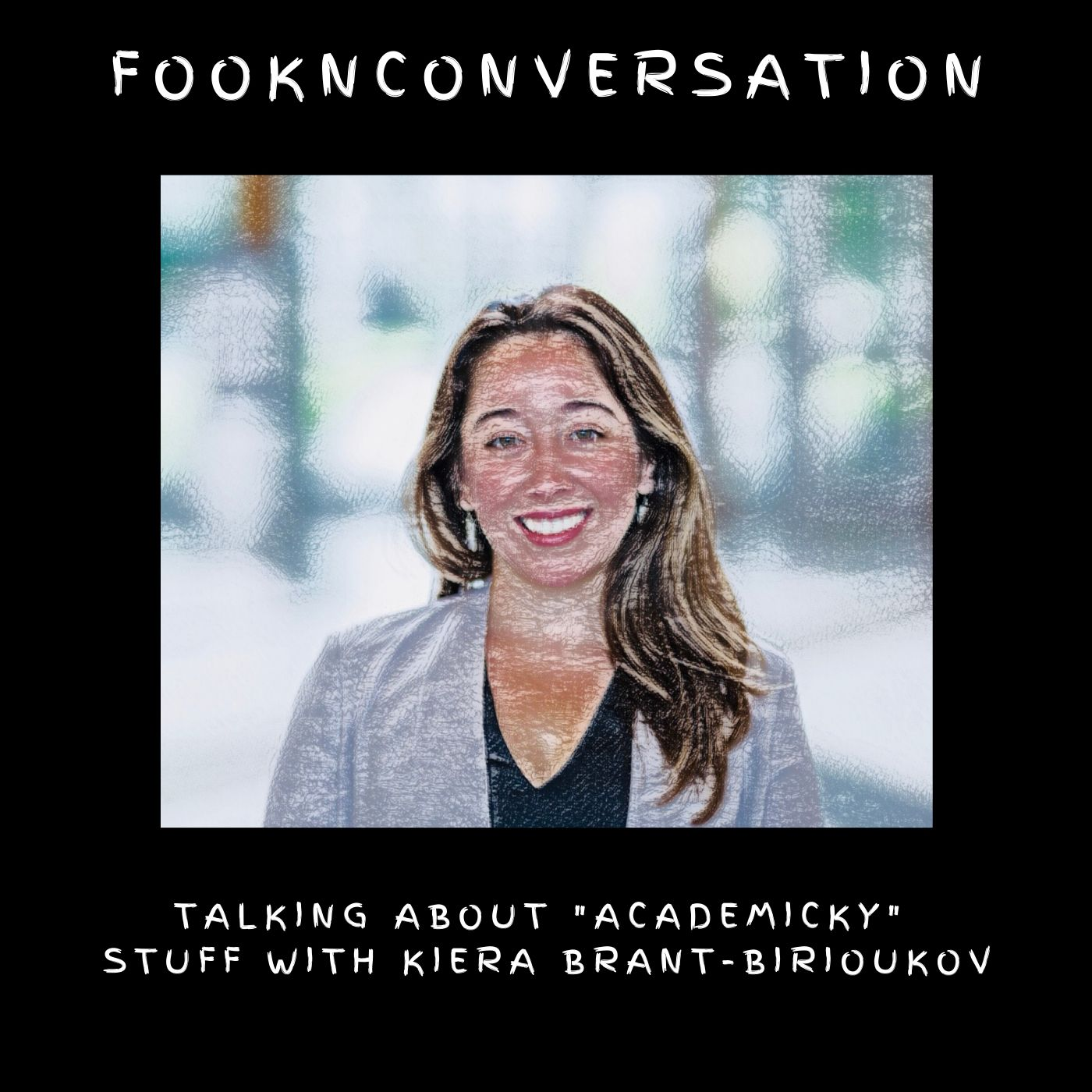FooknConversation-Kiera_Brant-Birioukov