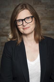 Michelle Hagerman