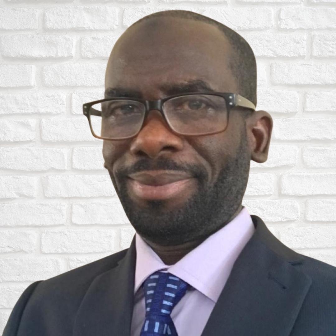 El Hadji Yaya Koné