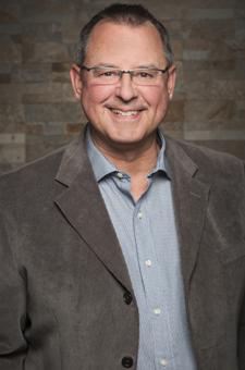 Gilles Laperrière