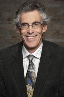 Michel Laurier