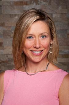 Rebecca Lloyd