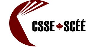 Logo du SCÉÉ