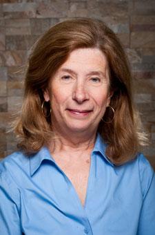 Diana Masny