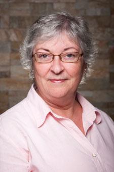 Francoise Moffatt