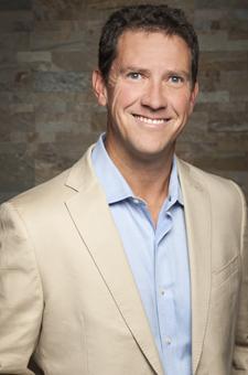 Cameron Montgomery