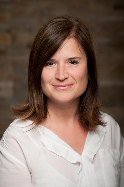 Nathalie Bélanger image