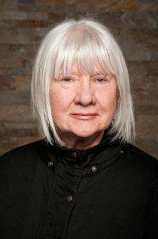 Patricia Palulis