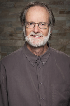 David Paré