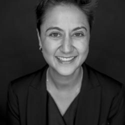 Tasha-Ann Ausman