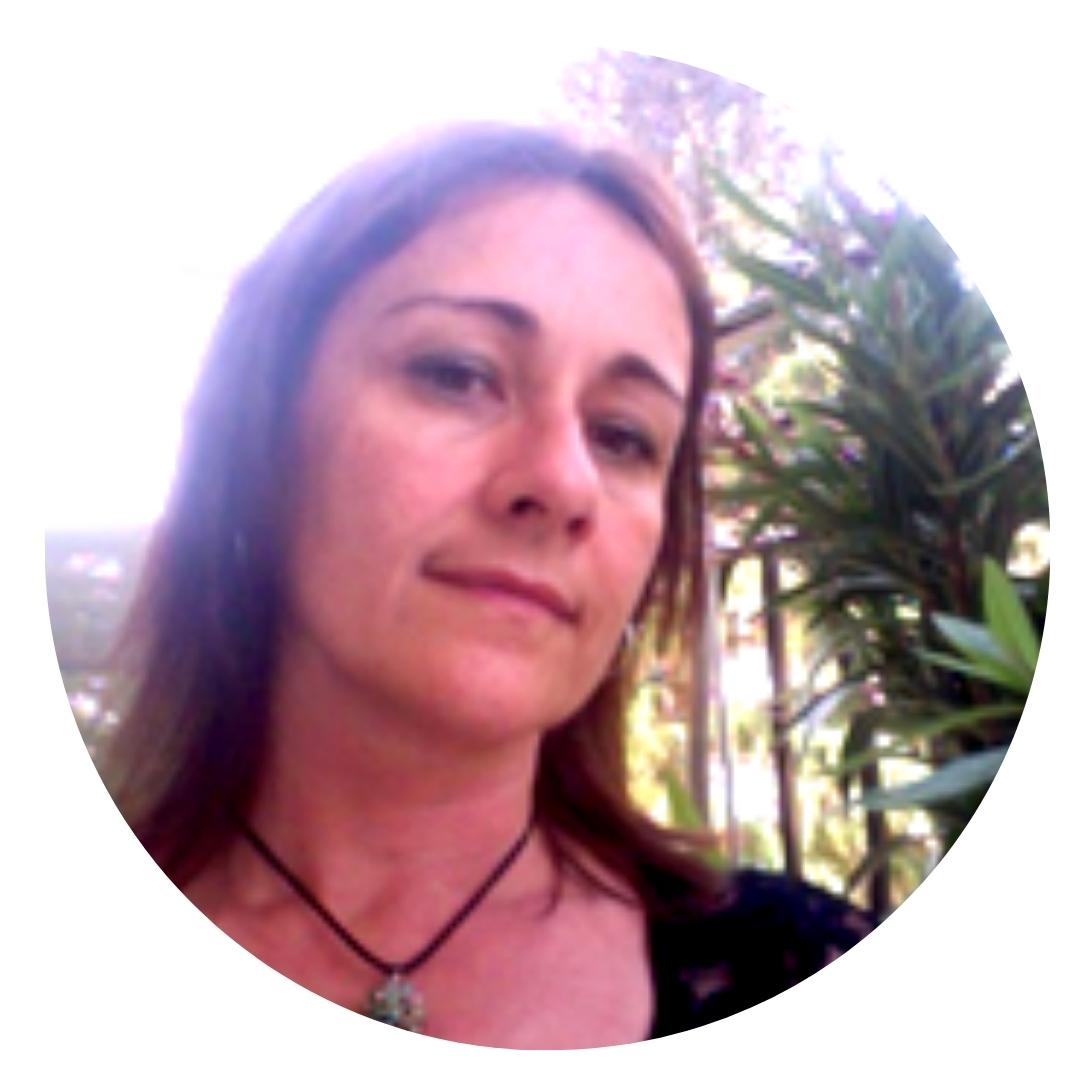 Karine Bécu-Robinault