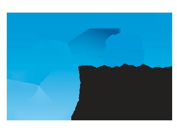 Logo du 50e