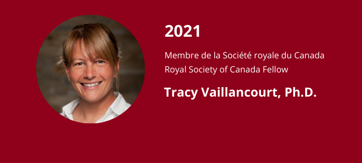 Vaillancourt picture Society of Canada Fellow