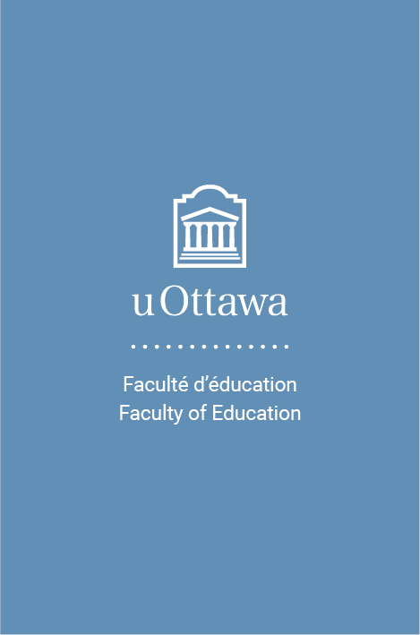 Logo Université d'Ottawa