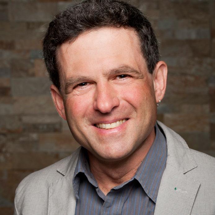 Joel Westheimer