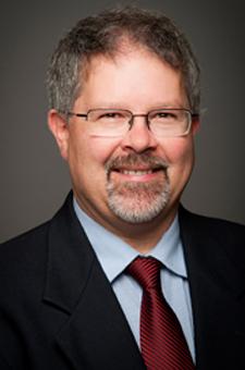 Professor Wood